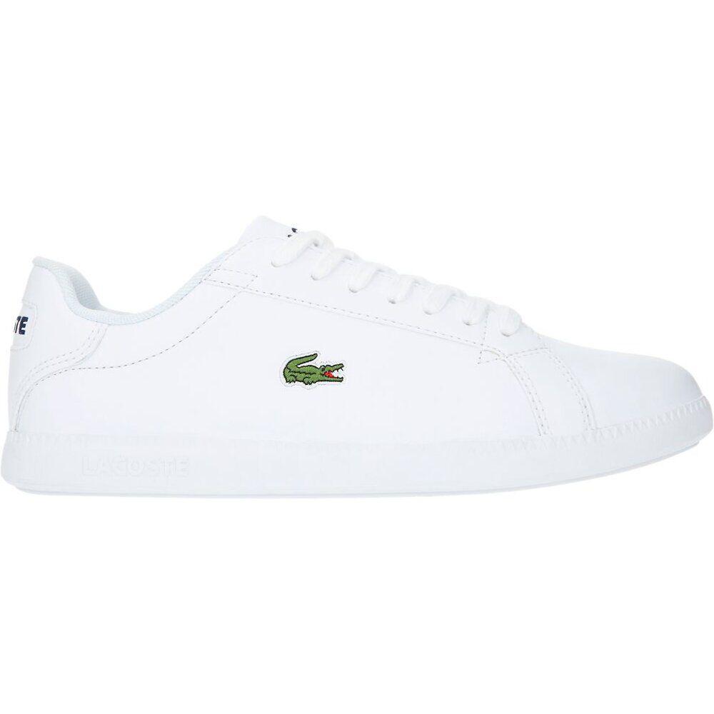 Lacoste Women Shoes   Lacoste Australia