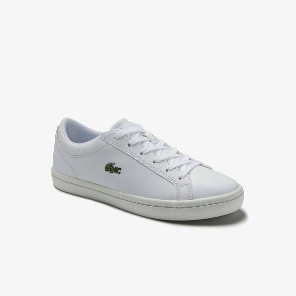 Women's Straightset Sneakers