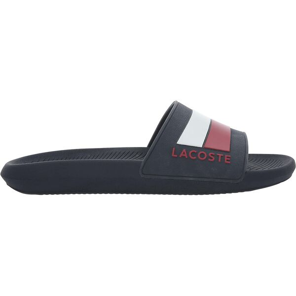Men's Croco Slide 319 3 Cma