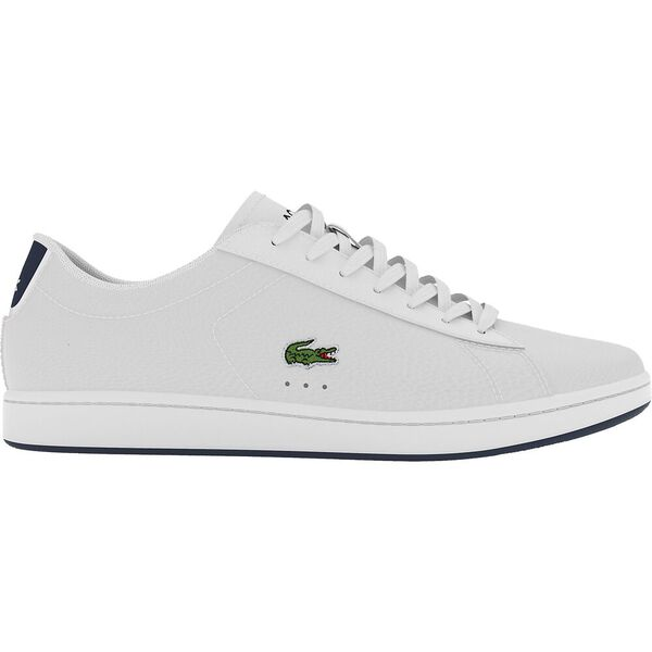 Men's Carnaby Evo Sneakers