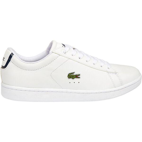 Women's Carnaby Evo Bl 1 Sneaker