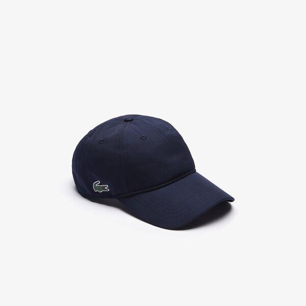 Unisex Sport Lightweight Cap