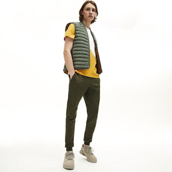 Men's Fashion Track Pant