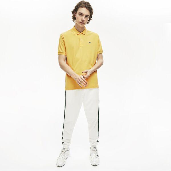 Lacoste Classic Fit L.12.12 Polo Shirt, DABA, hi-res
