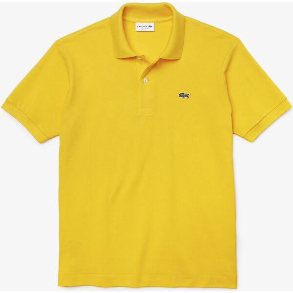 Men's L.12.12 Classic Polo, WASP, hi-res