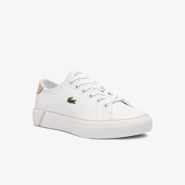 Women's Gripshot BL Sneakers