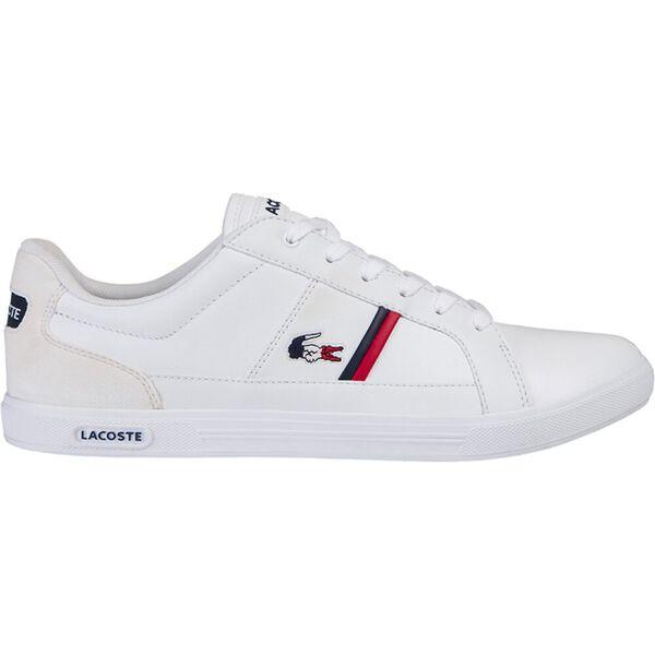 Men's Europa Tri1 Sma Sneaker