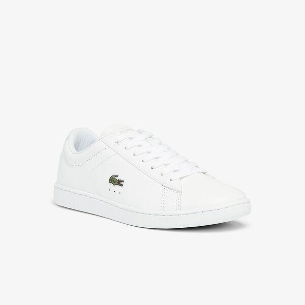 Women's Carnaby Evo BL Sneakers