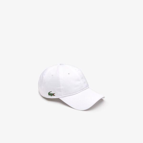 Men's Basic Dry Fit Cap