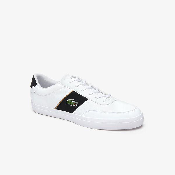 Men's Court Master Sneakers