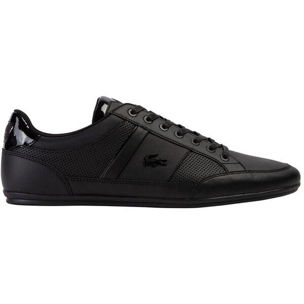 Men's Chaymon 120 3 Sneaker