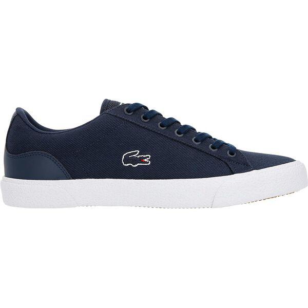 Men's Lerond 319 5 Cma  Sneaker
