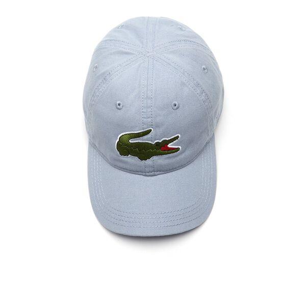 Big Croc Cap, BREEZE, hi-res