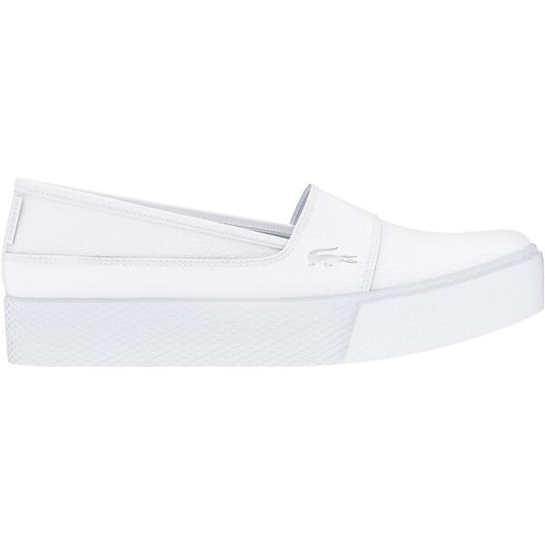 Women's Marice Plus Grand 319 1 Cfa Sneaker