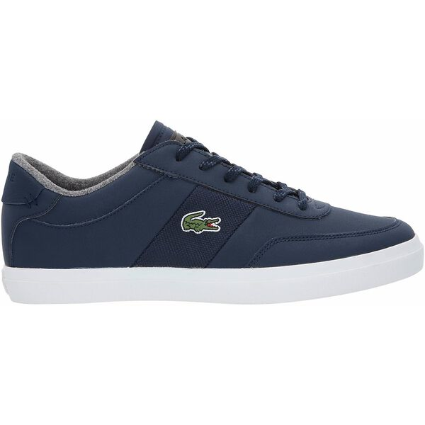 Men's Court-Master 319 4 Cma Sneaker