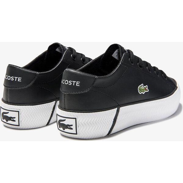 Junior Gripshot 0120 Sneakers, BLACK/WHITE, hi-res