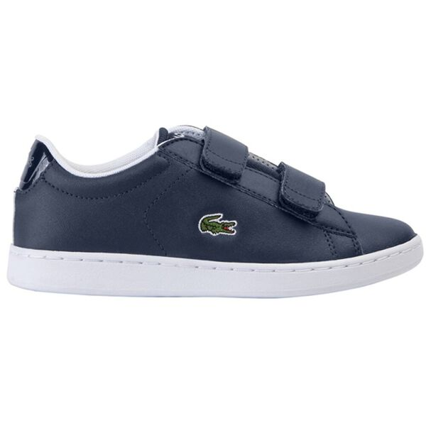 Toddler Carnaby Evo Strap 120 1  Sneaker