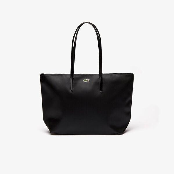 Women's L.12.12 Large Shopping Bag