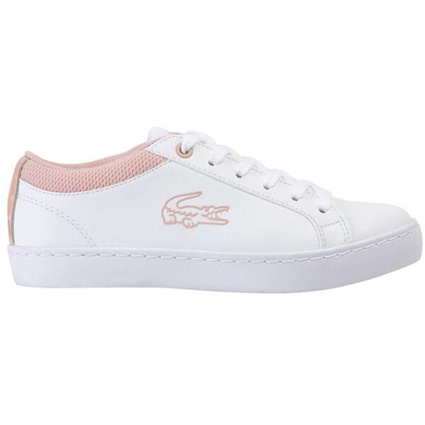 Toddler Straightset 120 2 Sneaker