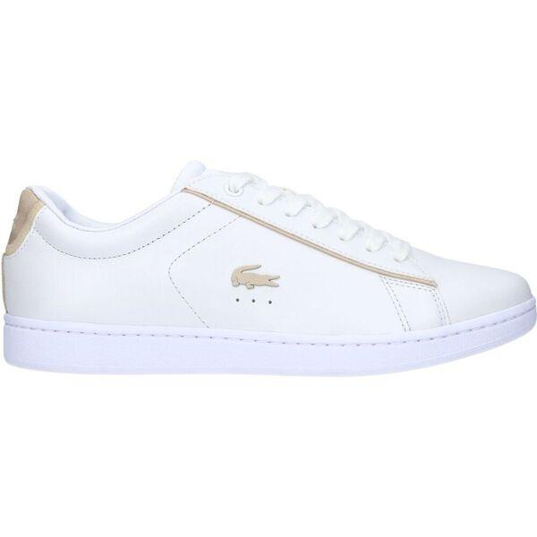 Women's Carnaby Evo 118 6 Sneakers