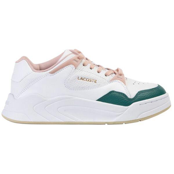 Women's Court Slam 120 2 Sneaker