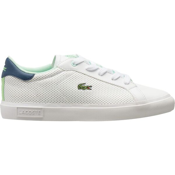 Kid's Powercourt Sneakers