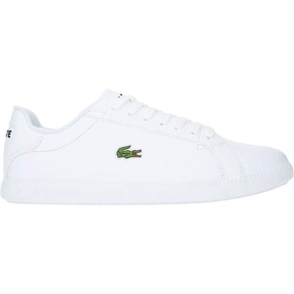 Women's Graduate Bl 1 Sneaker