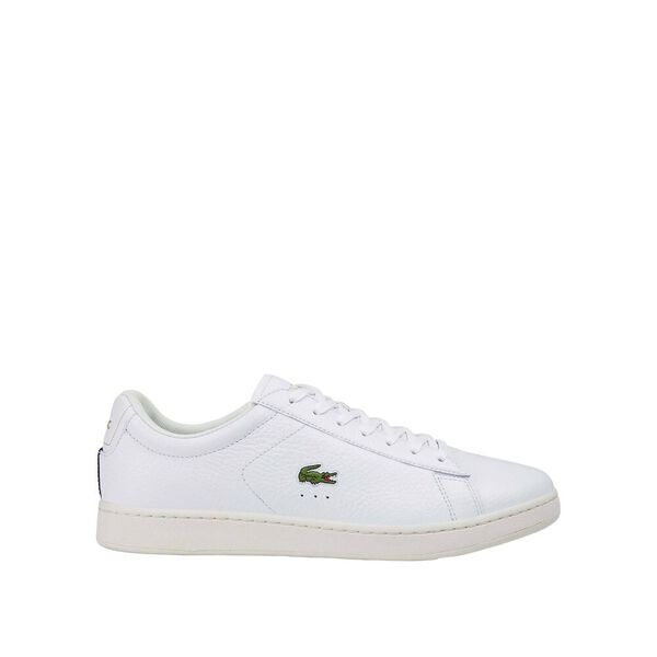 Men's Carnaby Evo Tumbled Leather Sneakers