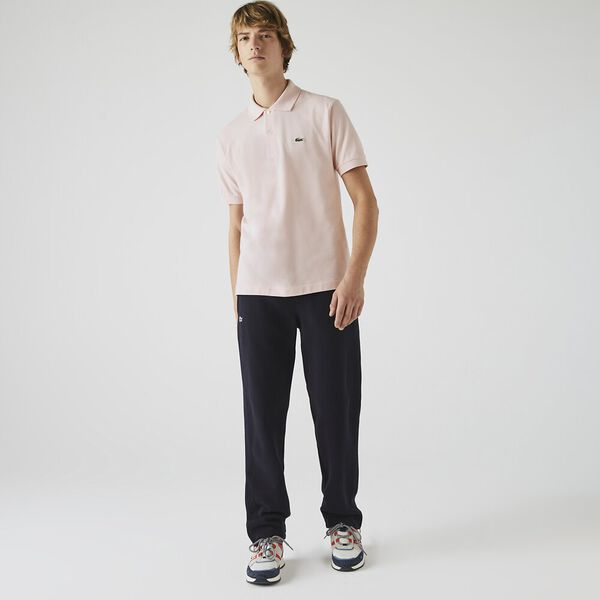 Men's L.12.12 Classic Polo, NIDUS, hi-res