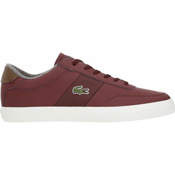 Men's Court-Master 319 4 Cma Sneaker