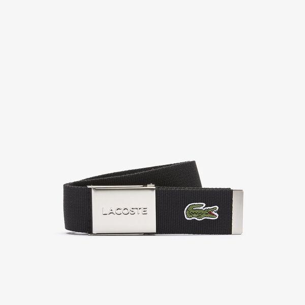 Men's L.12.12 Concept 40mm Belt