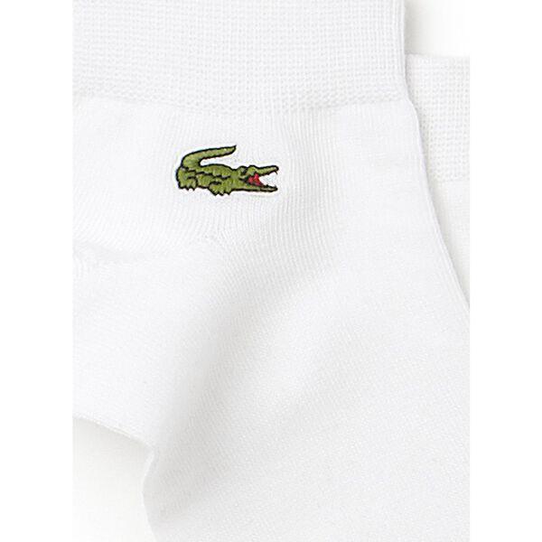 3 Pack Sport Ankle Socks, WHITE/WHITE-WHITE, hi-res