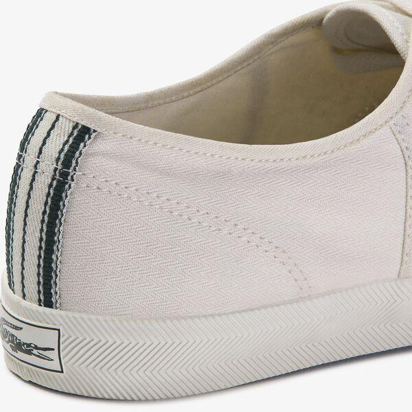 Men's Rene Og 120 1 Sneaker, OFF WHITE/OFF WHITE, hi-res