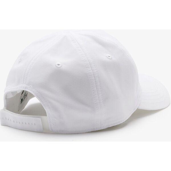 SPORT x Novak Djokovic Microfiber Cap, WHITE/WHITE, hi-res