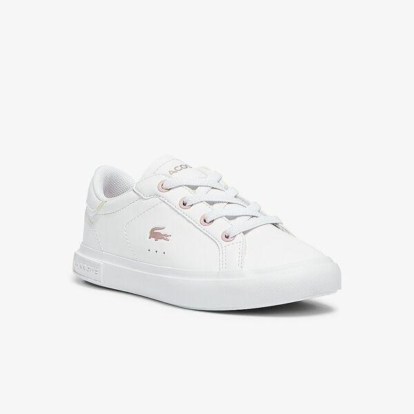 Infants Powercourt Sneakers