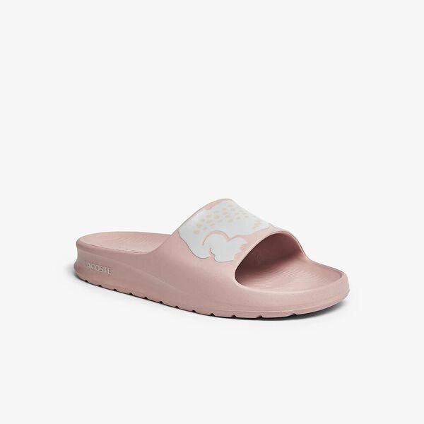 Women's Croco 2.0 Slides