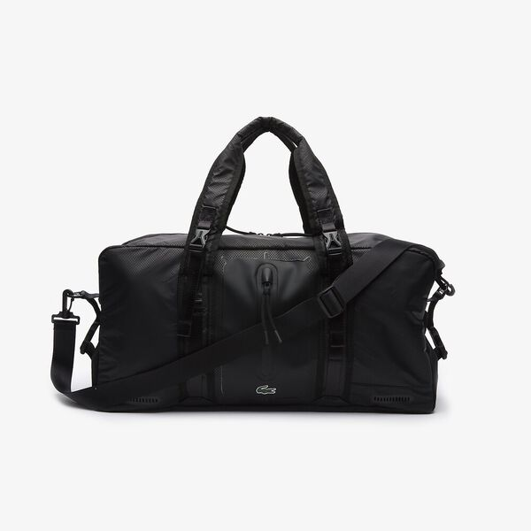 MEN'S MATCH POINT GYM BAG