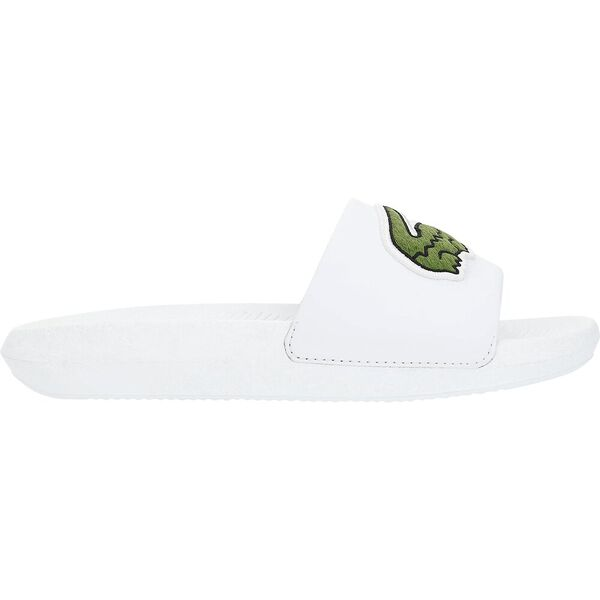 Women's Croco Slide 319