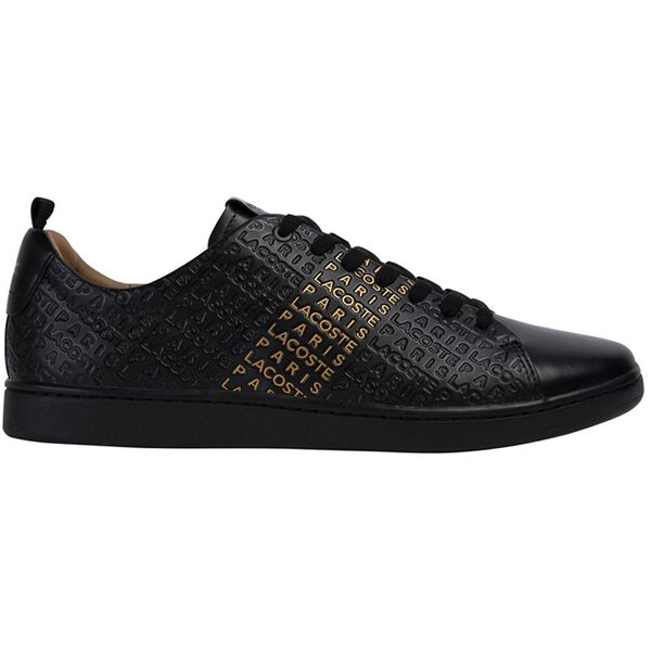Men's Carnaby Evo 120 6 Us Sneaker