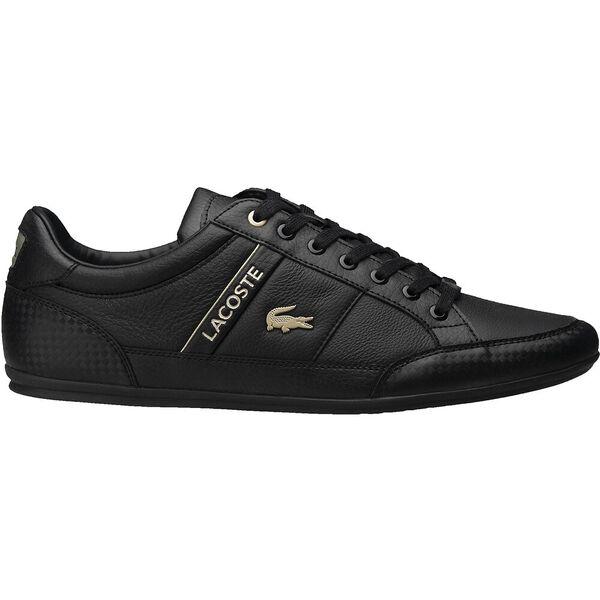 Men's Chaymon Sneakers