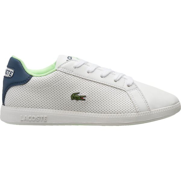 Children's Graduate Sneakers