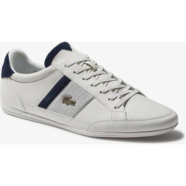 Men's Chaymon 120 4 Sneaker