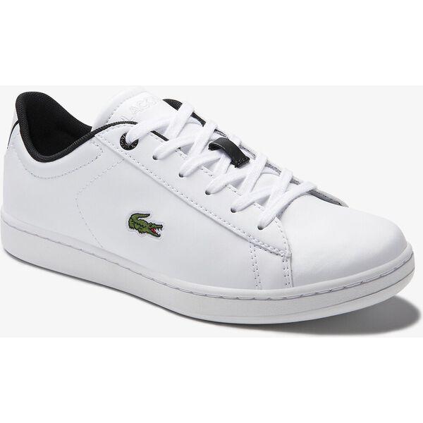 Junior's Carnaby Evo Sneakers