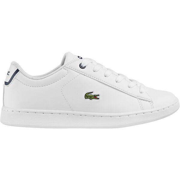 Kids' Carnaby Evo Bl 1 Sneaker