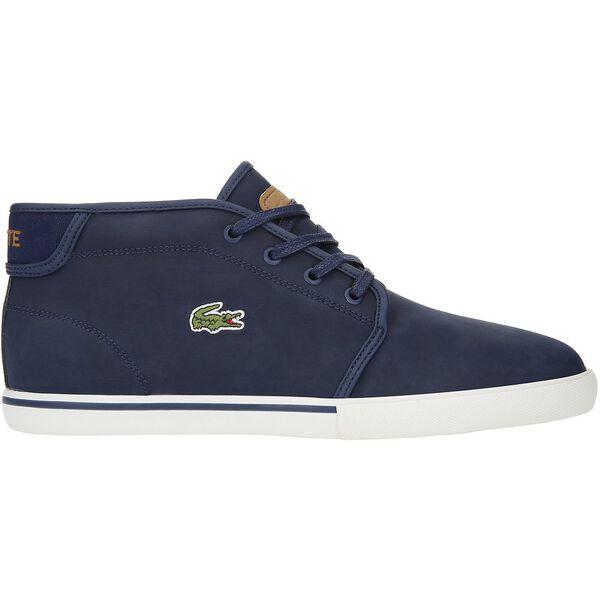Mens' Ampthill 119 1 Cma Sneaker