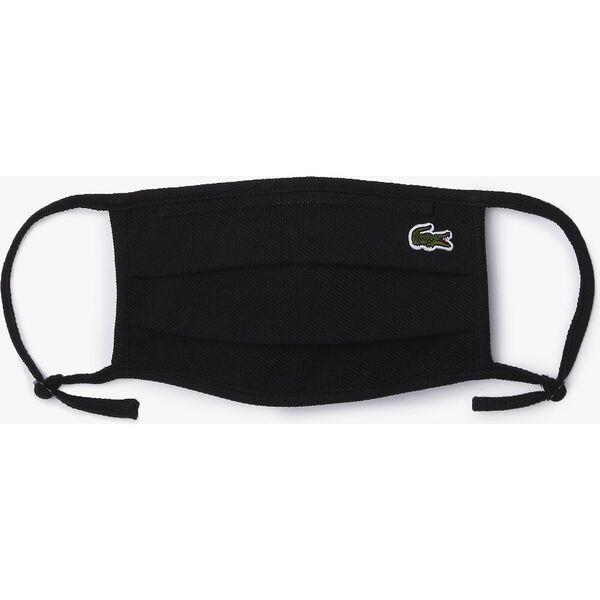 L.12.12 Face Protection Mask adjustable