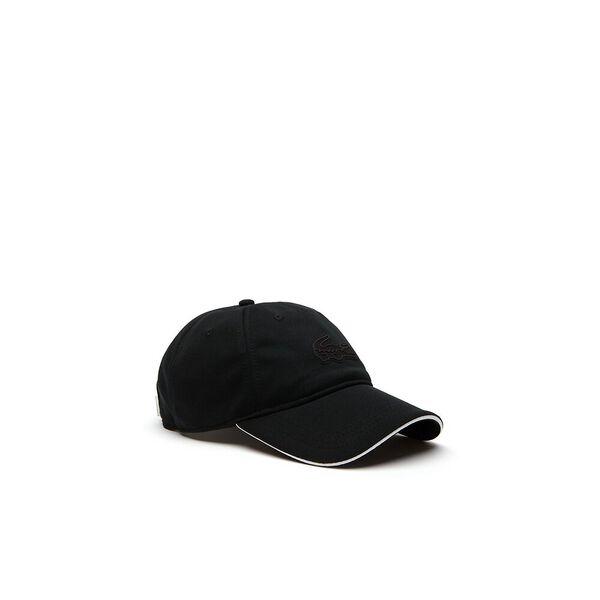 UNISEX TONAL CROC CAP