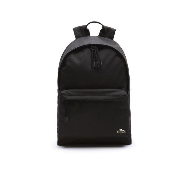 Men's Neocroc Backpack, BLACK, hi-res
