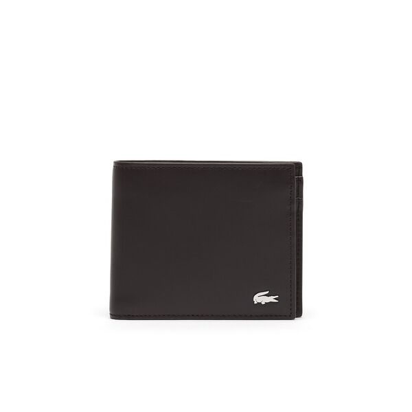 MEN'S FG MEDIUM BILLFOLD COIN