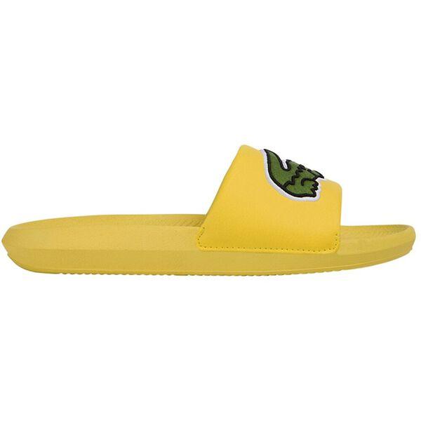 Men's Croco Slide 120 2 Us Sneaker